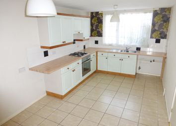 Thumbnail 3 bed property to rent in Howland, Orton Goldhay, Peterborough