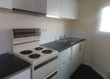 Thumbnail 1 bedroom flat to rent in 25/27 Station Road, Darlington