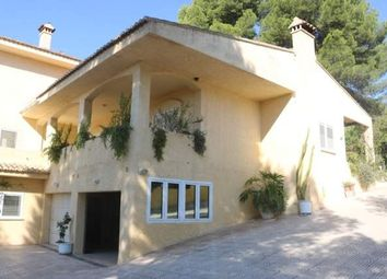 Thumbnail 10 bed villa for sale in Chiva, Valencia, Spain