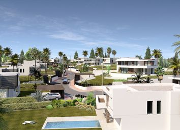 Thumbnail 4 bed villa for sale in Urb. La Resina Golf, Blq.-1, 1F, Estepona, Malaga, Spain, 29680 Estepona, Spain