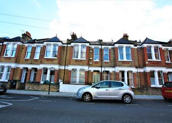 Thumbnail 2 bed flat for sale in St. Alphonsus Road, Clapham Common