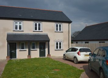 Thumbnail 3 bed property to rent in St. Clears, Carmarthen