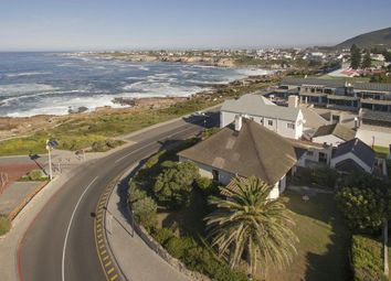 Thumbnail 5 bed detached house for sale in 49 Marine Dr, Hermanus, 7200, South Africa