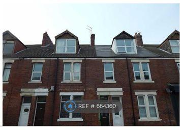 3 bed maisonette to rent in High Street East, Wallsend NE28
