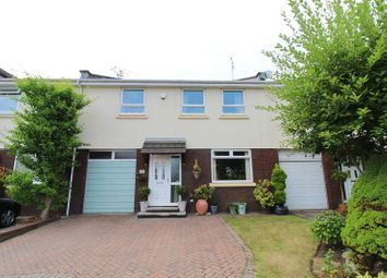 3 bed mews house for sale in Bay Tree Avenue, Worsley, Manchester M28