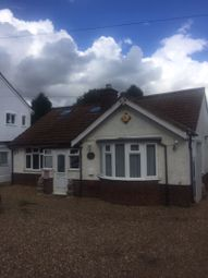 Thumbnail 4 bed property to rent in Brighton Road, Lower Kingswood, Tadworth