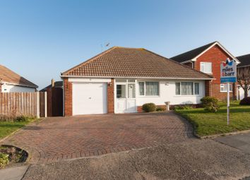 Thumbnail 3 bed detached bungalow for sale in Springfield Road, Cliftonville, Margate