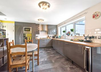 3 bed detached house for sale in Portland Road, Mitcham, Surrey CR4