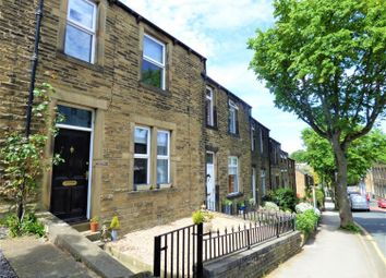 Thumbnail 3 bed terraced house to rent in Brougham Street, Skipton