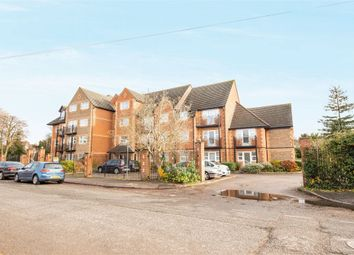 1 bed flat for sale in Northcourt Avenue, Reading, Berkshire RG2