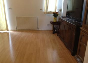 Thumbnail 4 bed town house to rent in Ware Point Drive, London