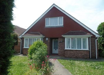 Thumbnail 5 bed property for sale in Woodrows Lane, Clacton-On-Sea