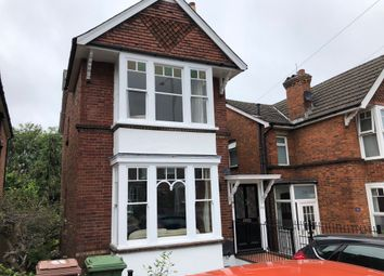 Thumbnail Detached house for sale in Upper Grosvenor Road, Tunbridge Wells