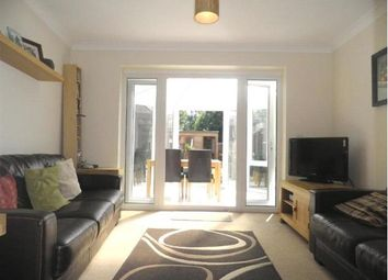 Thumbnail 2 bed property to rent in Lindsay Road, Worcester Park