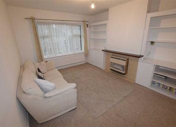 Thumbnail 1 bed flat to rent in Holders Hill Road, Mill Hill East, London