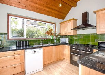 Thumbnail 5 bed semi-detached house for sale in Hamilton Road, Harrow, Middlesex