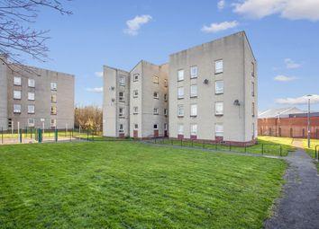 2 bed flat for sale in 64/12, Longstone Street, Edinburgh EH14