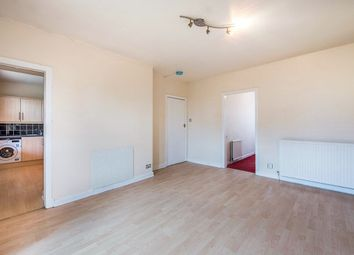2 bed flat for sale in Lilybank Crescent, Forfar, Angus DD8