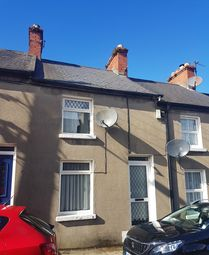Thumbnail 2 bed terraced house for sale in No. 42 Carrigeen Street, Wexford County, Leinster, Ireland