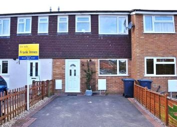 Thumbnail 2 bed property to rent in Marlwood, Nottingham