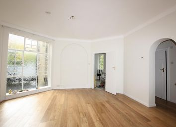 Thumbnail 3 bed flat to rent in Grove End Road, St John's Wood, London