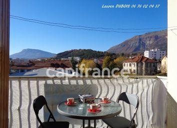 Thumbnail 2 bed apartment for sale in Provence-Alpes-Côte D'azur, Hautes-Alpes, Gap
