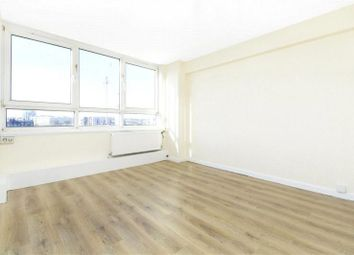 Thumbnail 3 bed flat to rent in Hobbs Place, London