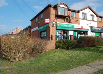 Thumbnail Retail premises for sale in 1-3 Hickman Road, Warwickshire