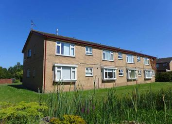 2 bed flat for sale in Kilmory Place, Bispham, Blackpool FY2