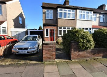 Thumbnail Property for sale in Chadwell Heath Lane, Chadwell Heath, Romford