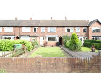 Thumbnail 3 bed terraced house to rent in Pendas Way, Crossgates, Leeds