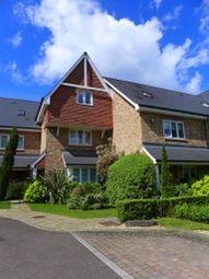 Thumbnail 3 bed mews house to rent in Parkland Mews, Chislehurst, Chislehurst