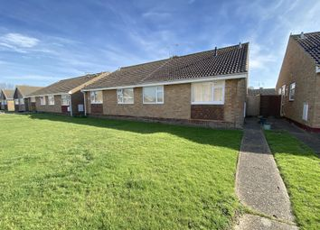 Thumbnail 2 bed bungalow for sale in Berkeley Walk, Eastbourne, East Sussex