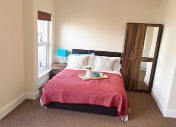 Thumbnail 1 bedroom property to rent in College Street, Long Eaton, Nottingham