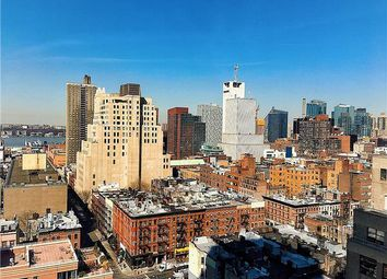 Thumbnail 1 bed apartment for sale in 350 West 50th Street, New York, New York State, United States Of America