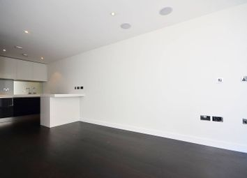 Thumbnail 1 bed flat to rent in Caro Point, Gatliff Road, Sloane Square