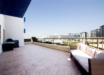 Thumbnail 3 bed apartment for sale in Watergardens, Gibraltar, Gibraltar