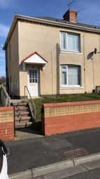 Thumbnail 2 bed terraced house to rent in Romaine Park, Hartlepool