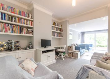 Thumbnail 5 bed property to rent in Torrington Park, North Finchley