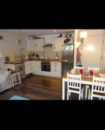 Thumbnail 2 bedroom flat to rent in Fornham Street, Sheffield