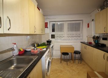 Thumbnail 4 bedroom maisonette to rent in Albany Close, London