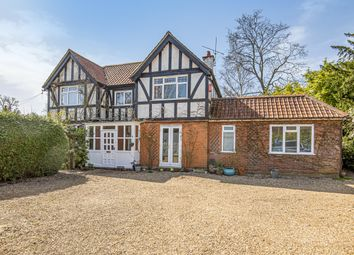 Kingsway, Hiltingbury, Chandler's Ford, Hampshire SO53, south east england property