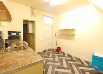 Thumbnail 2 bedroom flat to rent in Main Road, Sheffield, South Yorkshire