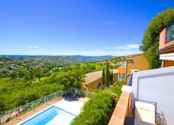 Thumbnail 2 bed apartment for sale in Sainte-Maxime, Array, France