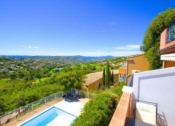 Thumbnail 2 bed apartment for sale in Sainte Maxime, Alpes-Maritimes, Provence-Alpes-Côte D'azur, France
