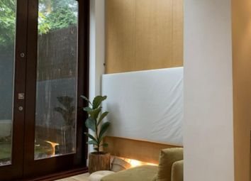 Thumbnail Room to rent in Oakley Road, London