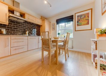 Thumbnail 2 bed flat for sale in Moorgate View, Rotherham