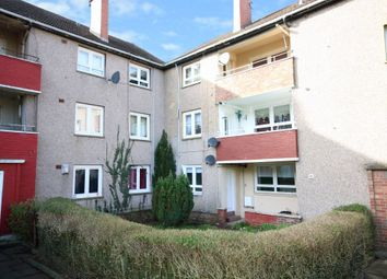 Thumbnail 2 bedroom flat for sale in 0/1, 34 Drumilaw Road, Rutherglen