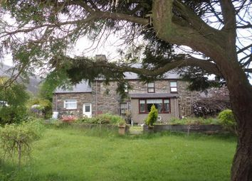 Thumbnail 4 bed detached house for sale in Ty Lon Las, Llanellhearn