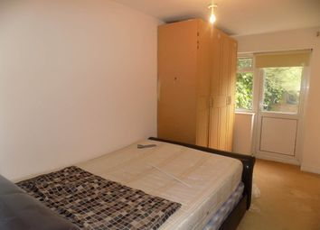 Thumbnail 1 bed flat to rent in Royal Lane, West Drayton, Middlesex